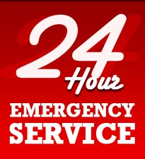 24_hour_emergency_service_logo.jpg