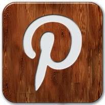 wood_pinteres
