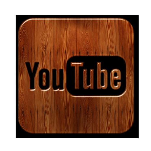 youtubeWood